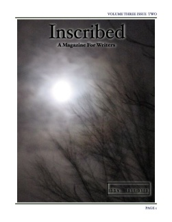 Volume Three Issue Two