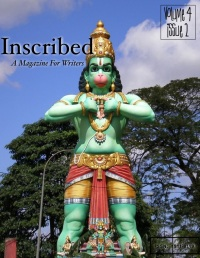 Volume Four Issue Two