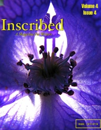 Volume Four Issue Four