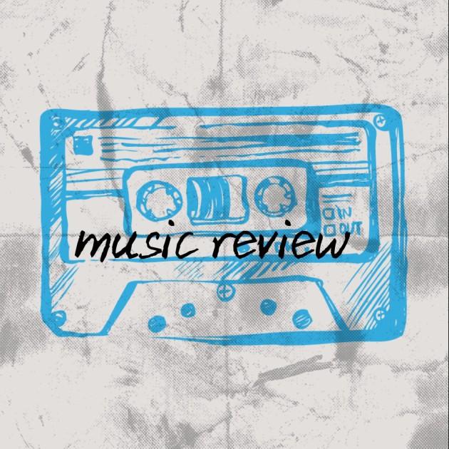 Richtig Haus Music Reviews