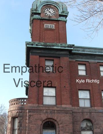 Empathetic Viscera