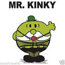 kinky1