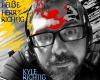 Ich Heiße Herr Richtig Album Cover