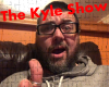 They Kyle Show